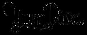 yumdiva-black